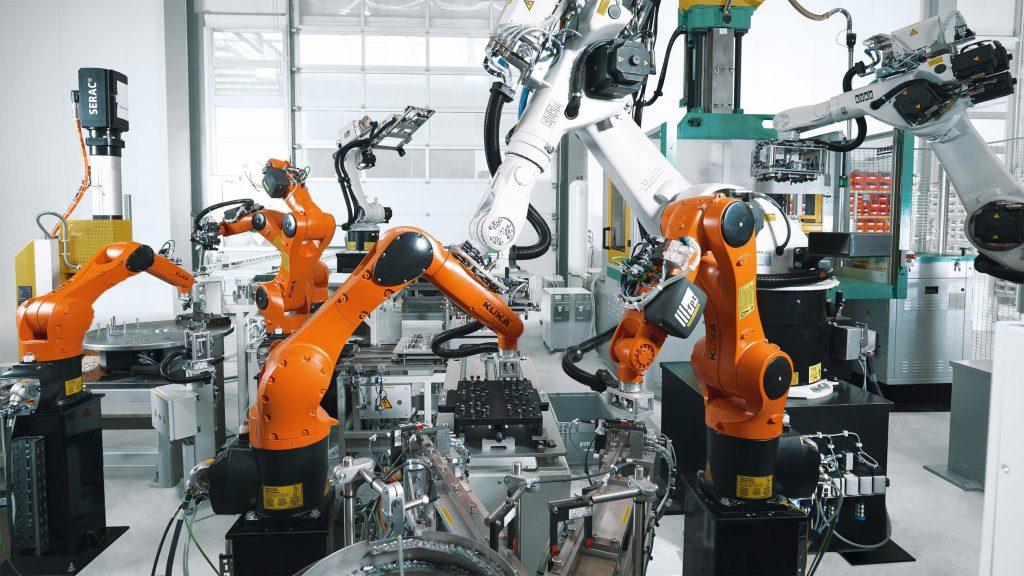 ds robotics.ru robotyi robotyi v mashinostroenii