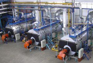 boiler101