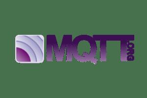 mqtt logo10
